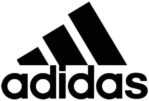 Adidas Logo 2