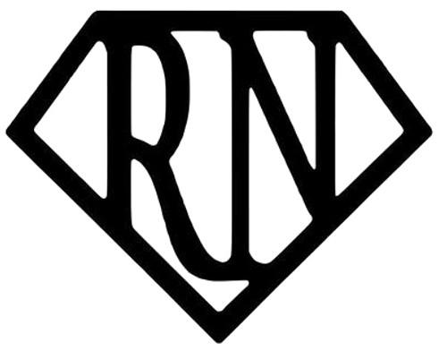 Super RN Nurse