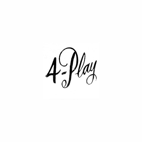 4 Play Decal (01) Size option will determine the size from the longest side Industry standard high performance calendared vinyl film Cut from Oracle 651 2.5 mil Outdoor durability is 7 years Glossy surface finish