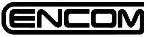Encom Tron 1