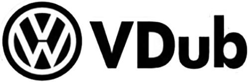 Volkswagen VDub
