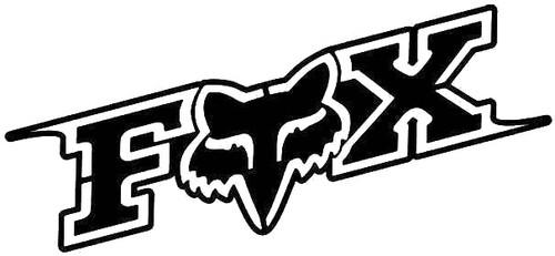 Fox Racing Style 7