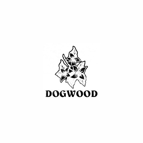 Dogwood Blooms Decal Size option will determine the size from the longest side Industry standard high performance calendared vinyl film Cut from Oracle 651 2.5 mil Outdoor durability is 7 years Glossy surface finish