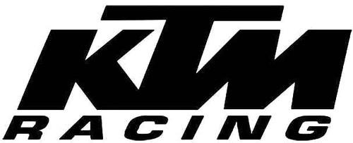 KTM Racing 2