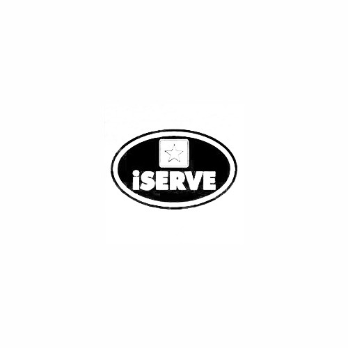 Army Oval iServe Size option will determine the size from the longest side Industry standard high performance calendared vinyl film Cut from Oracle 651 2.5 mil Outdoor durability is 7 years Glossy surface finish