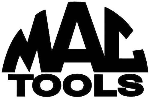 Mac Tools Style 2