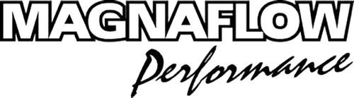 Magnaflow Performance Style 2