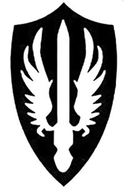 Pegasus Spaceship Battlestar Galactica