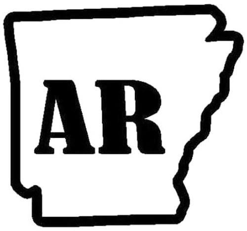 State Arkansas