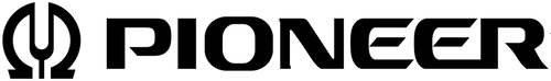 Pioneer Logo 2