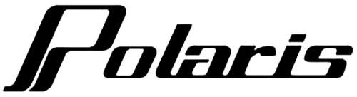 Polaris Logo 3