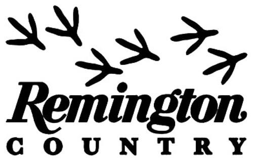 Remington Country