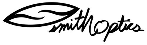 Smith Optics Logo 2