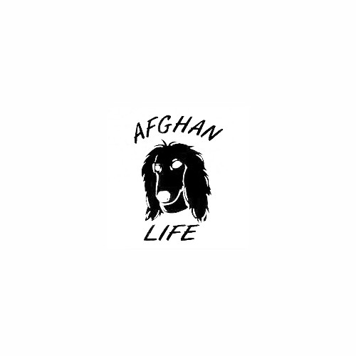 Afghan Life Decal Size option will determine the size from the longest side Industry standard high performance calendared vinyl film Cut from Oracle 651 2.5 mil Outdoor durability is 7 years Glossy surface finish