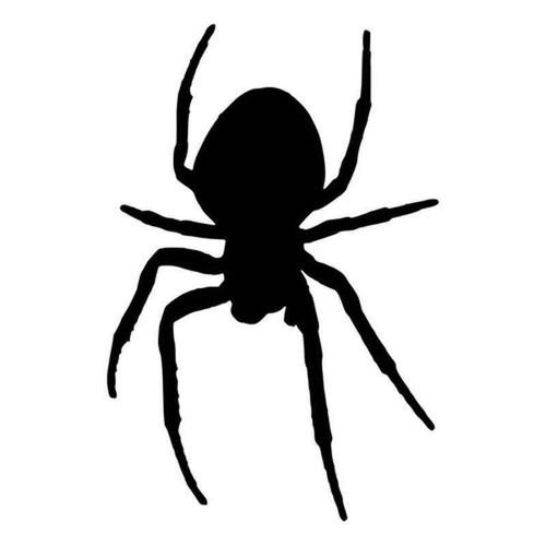 Spider 1060 Vinyl Sticker