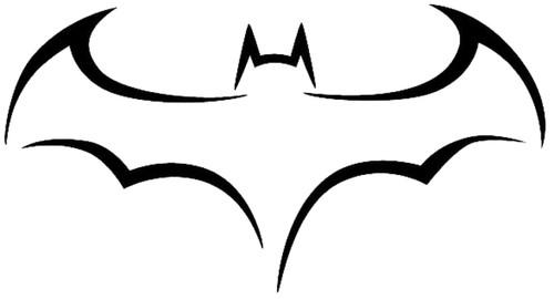 Bat Style 1