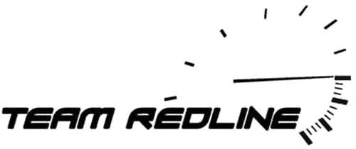 Team Redline