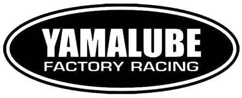 Yamalube Factory Racing
