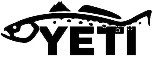 Yeti Style 2