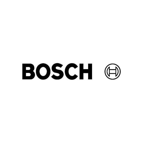 Bosch Logo Jdm Decal