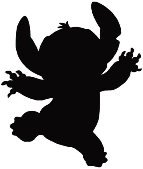 Lilo & Stitch - Stitch