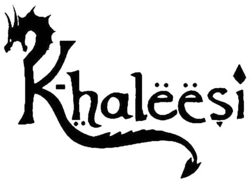Game Of Thrones Daenerys Khaleesi
