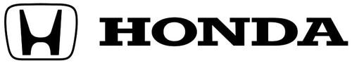 Honda Logo 2