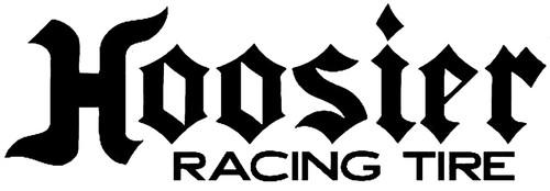 Hoosier Racing Tire