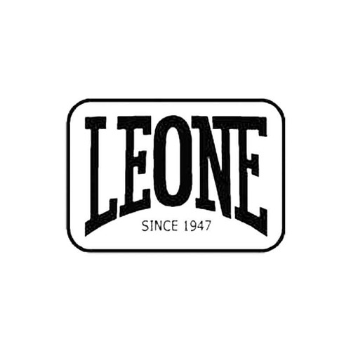 Leone Sport S Decal
