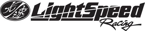 Lightspeed Racing