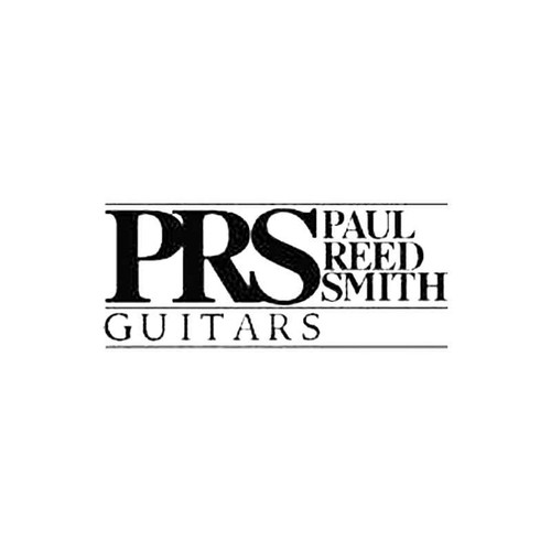 Paul Reed Smith Guitars S Decal