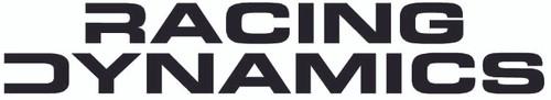 Racing Dynamics Logo