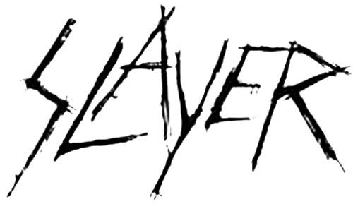 Slayer Style 3