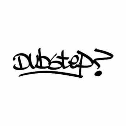Dubstep JDM Japanese Vinyl Decal Sticker 3  Size option will determine the size from the longest side Industry standard high performance calendared vinyl film Cut from Oracle 651 2.5 mil Outdoor durability is 7 years Glossy surface finish
