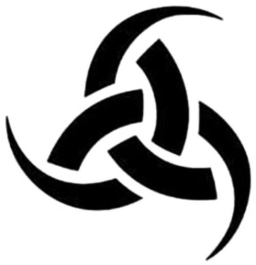 Odin-Triple-Horn