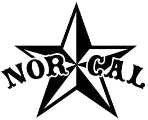 Nor Cal Logo 2