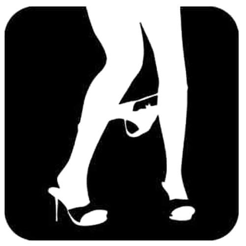 Panty Dropper Style 2