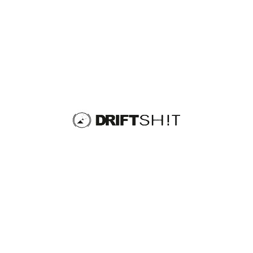 JDM drift sh!t vinyl decal sticker  Size option will determine the size from the longest side Industry standard high performance calendared vinyl film Cut from Oracle 651 2.5 mil Outdoor durability is 7 years Glossy surface finish