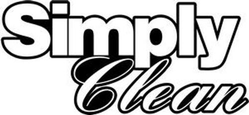 Simply Clean  2