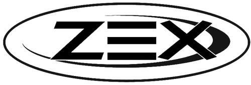 ZEX Racing