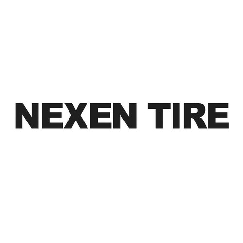 Nexen Tires Decals  Vinl Decal Car Graphics Made from only the best quality vinyl Glossy Outdoor lifespan 5 -7 years Indoor lifespan is much longer Easy application