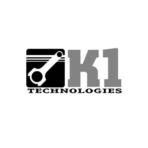 K1 Technologies Decals  Vinl Decal Car Graphics Made from only the best quality vinyl Glossy Outdoor lifespan 5 -7 years Indoor lifespan is much longer Easy application