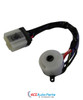 Ignition switch For Nissan Navara D22