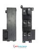 Power Window Master Switch For Hyundai i30 FD 2007 to 2013