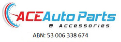 Ace Auto Parts And Accessories