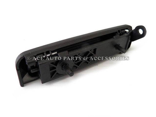 New Left Front Outer Door Handle For Nissan Navara D21 86 To 97