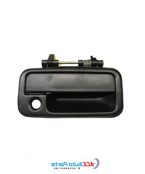 Right Front Door Handle For Holden Rodeo TF + TFR 1988-2003