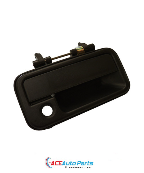 Right Front Door Handle For Rodeo TF TFR 1988-2003