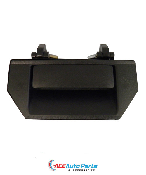 Tailgate Handle For Nissan Navara D21 & D22 Ute