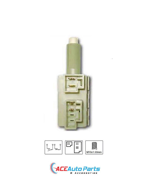 Brake Stop Light Switch For Holden Commodore VY + VZ
